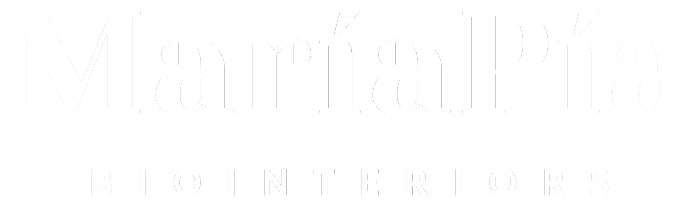 Maria Pia Biointeriors Logo