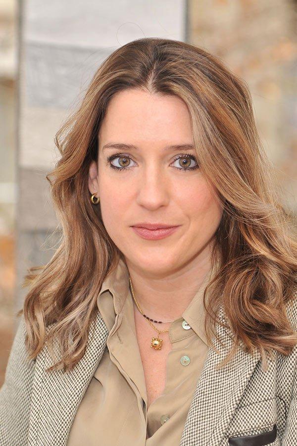 María Pía Pablos Abiol | María Pía Biointeriors